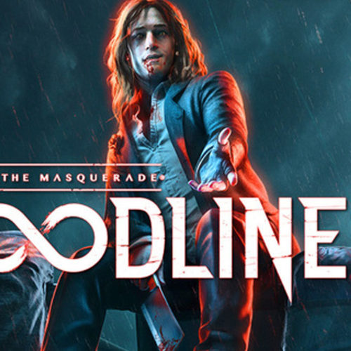 Vampire: The Masquerade – Bloodlines 2 ایکس‌باکس سری ایکس