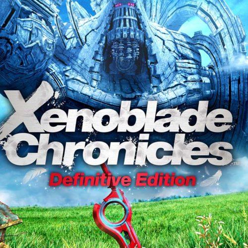 تریلر جدید بازی Xenoblade Chronicles: Definitive Edition