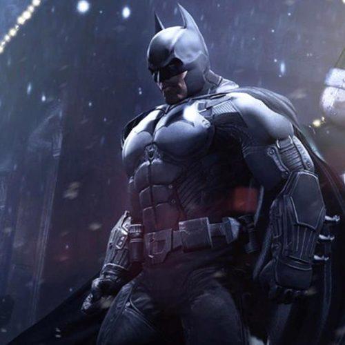 شایعه: بازی جدید Batman در تابستان پیش رو رسما معرفی خواهد شد