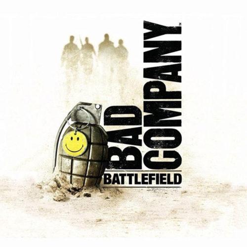 ریمستر Battlefield: Bad Company