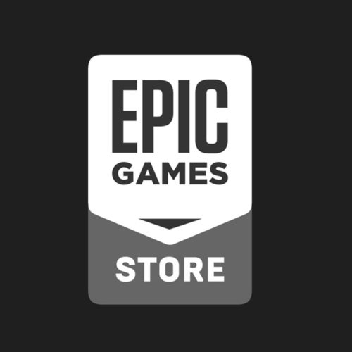 Epic Games Store روی اندروید و iOS