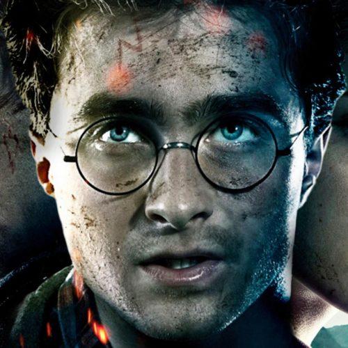 اطلاعات جدید بازی Harry Potter RPG