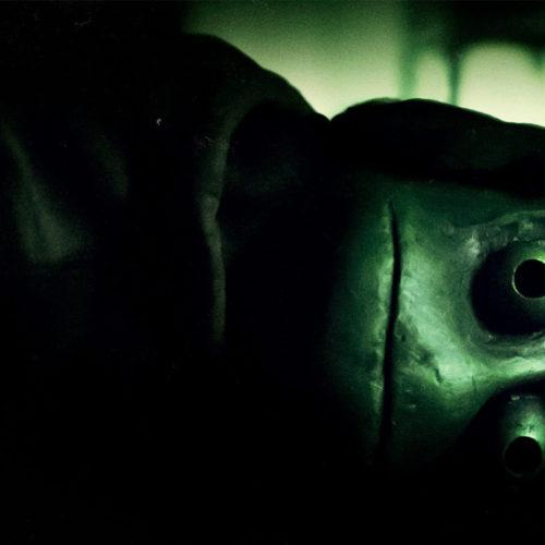 فیلم I see you
