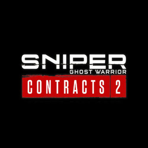 نسخه‌ی دوم Sniper Ghost Warrior Contracts