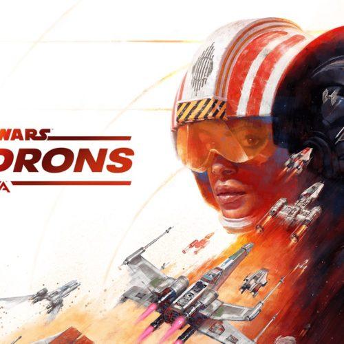 بازی Star Wars: Squadrons پرداخت درون برنامهای
