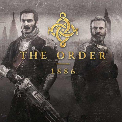 فیسبوک استودیو سازنده The Order: 1886 را خریداری کرد