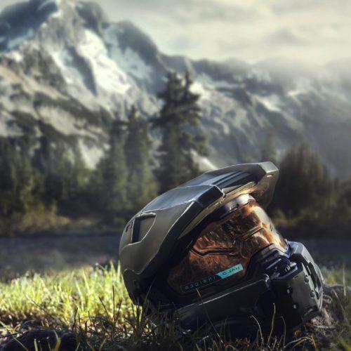 نژاد Banished در بازی Halo Infinite