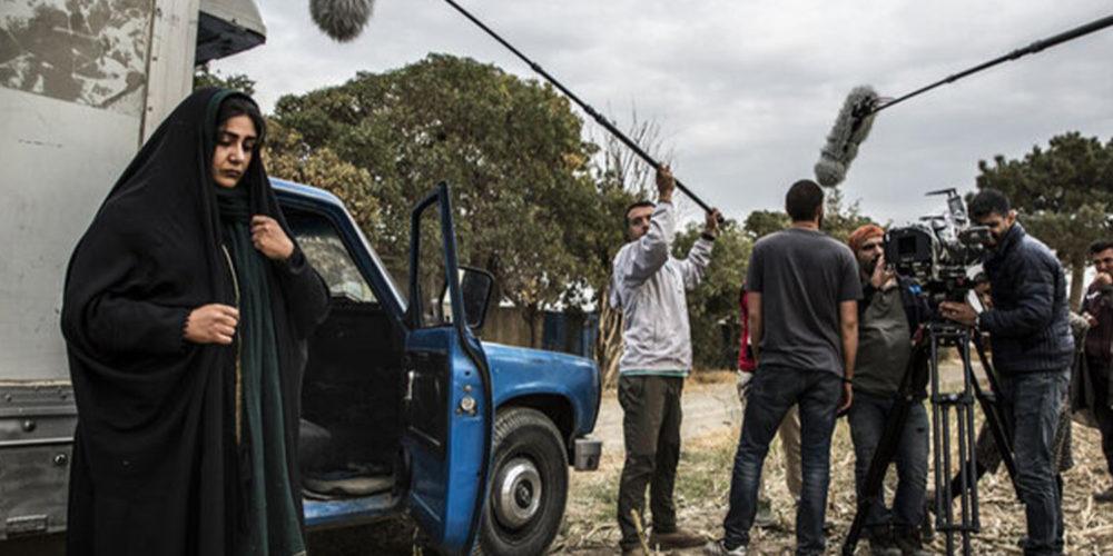 فیلم کشتارگاه