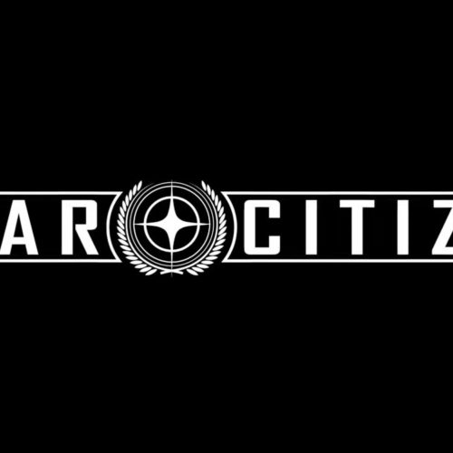 بازی Star Citizen