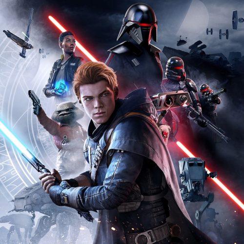 تمدید امتیاز Star Wars