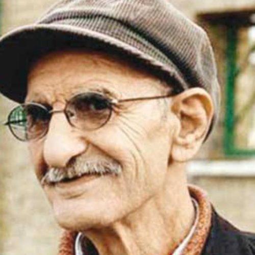 احمد پورمخبر