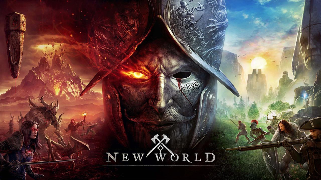 چهارمین تاخیر در انتشار New World