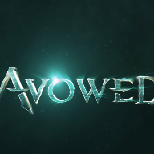 بازی Avowed