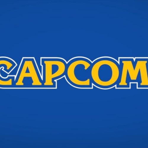 فروش بازیهای شرکت کپکام