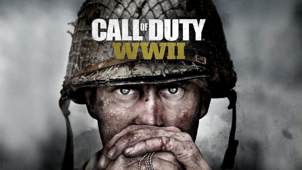 بهترین بازیهای سری Call of Duty