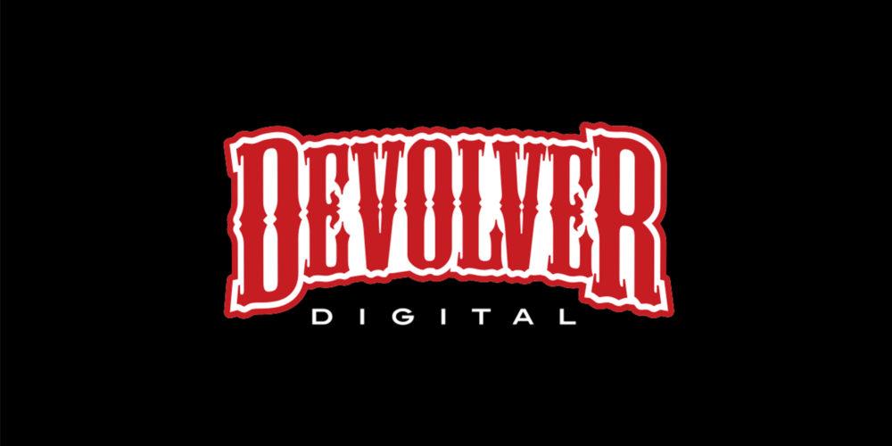 دیوالور دیجیتال