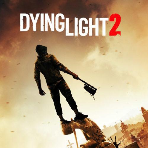 تاریخ انتشار Dying Light 2