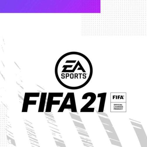 اولین تریلر بازی FIFA 21
