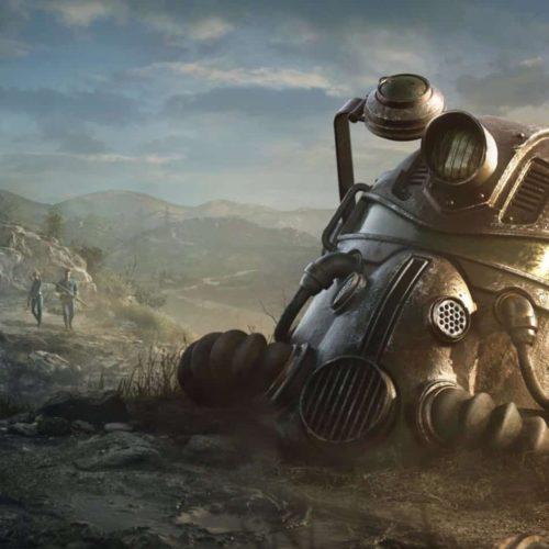 بازی Fallout 76 بزودی به سرویس Xbox Game Pass اضافه خواهد شد