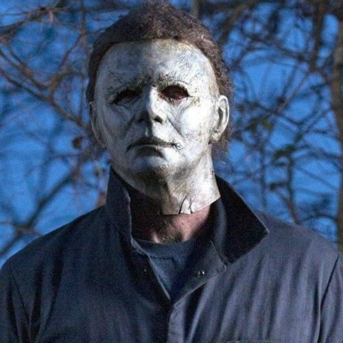 تاریخ انتشار Halloween Kills