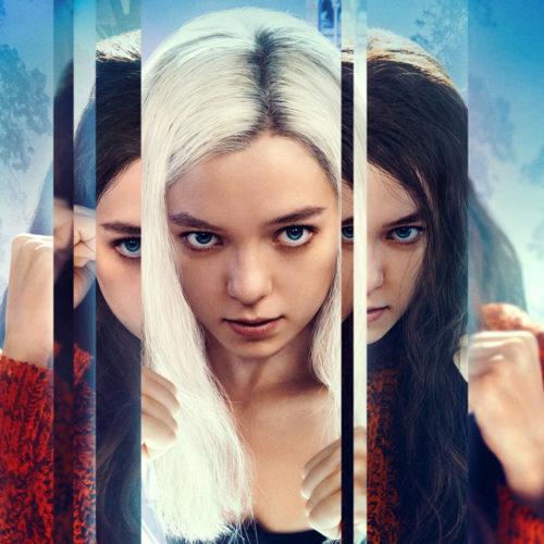ساخت فصل سوم Hanna