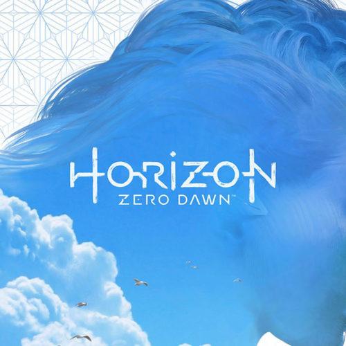 تاریخ انتشار Horizon Zero Dawn