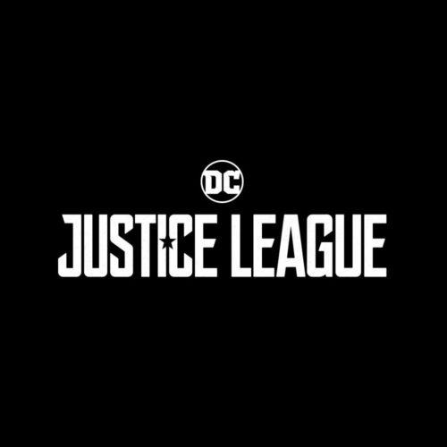 مدت زمان حدودی اسنایدر کات Justice League
