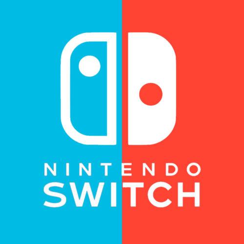 رویداد Nintendo Direct Mini: Partners Showcase