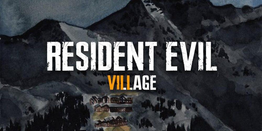 تاریخ انتشار Resident Evil 8