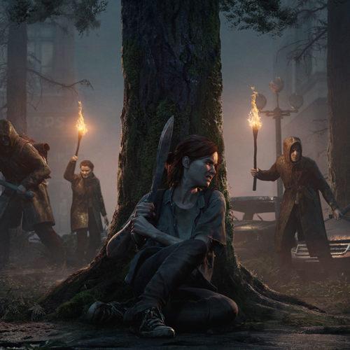 انتقاد بازیکنان از The Last of Us Part 2