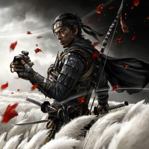 نقد و بررسی بازی Ghost of Tsushima | گوست آو سوشیما