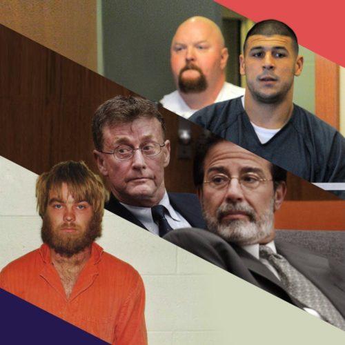 بهترین مستندهای جنایی شبکهی نتفلیکس