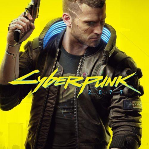 بازی Cyberpunk 2077 ایکسباکس گیم پس