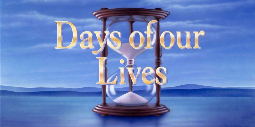 سریال Days of our Lives
