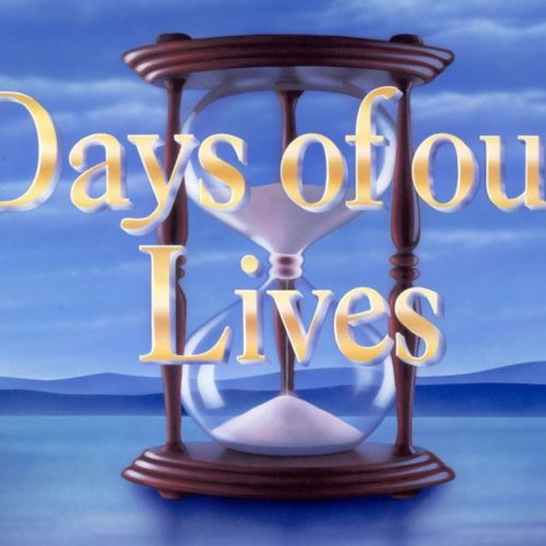 سریال Days of our Lives
