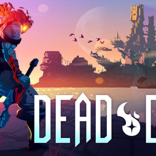 فروش بازی Dead Cells