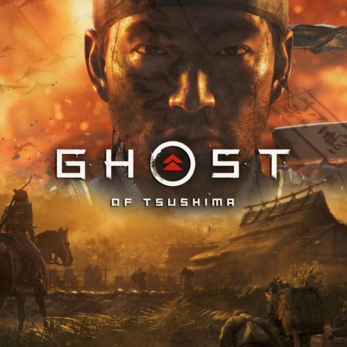بازخوردهای منفی Ghost of Tsushima