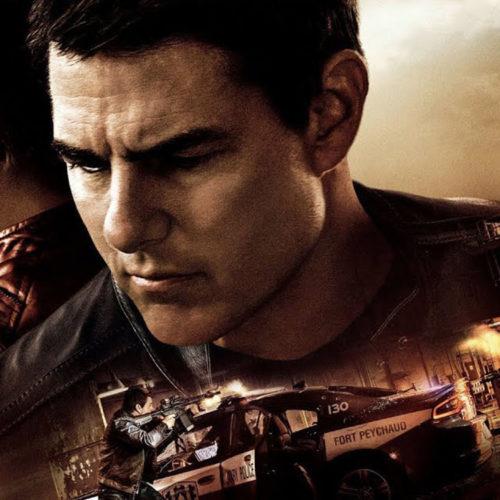 فیلمبرداری Mission: Impossible 7