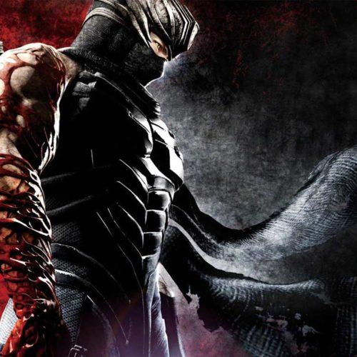 سری Ninja Gaiden به عنوان انحصاری ایکسباکس سری ایکس باز خواهد گشت