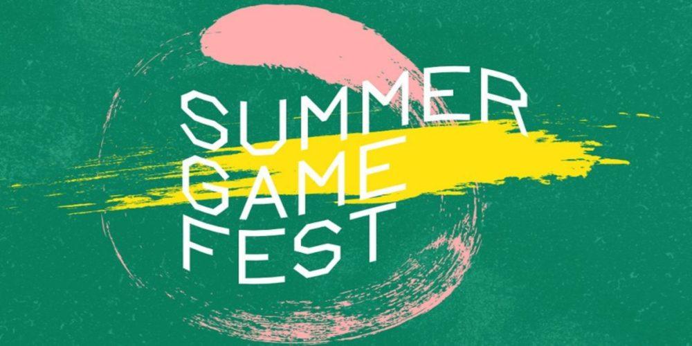 رویداد تابستانی ایکسباکس