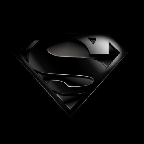 دومین کلیپ اسنایدر کات Justice League