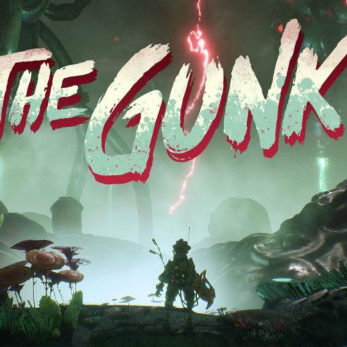 بازی The Gunk برای ایکسباکس سری ایکس و PC رونمایی شد
