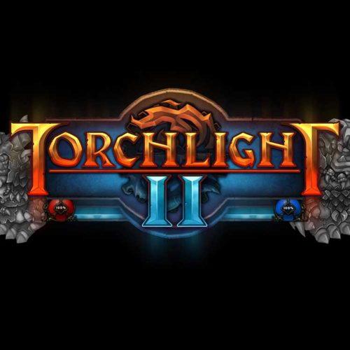 دانلود رایگان بازی Torchlight 2