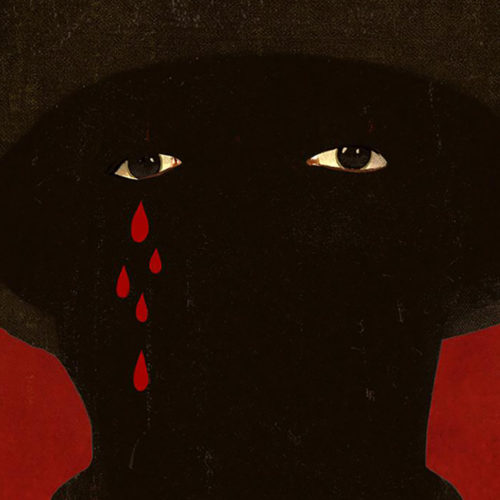 فیلم Da 5 Bloods - پنج همخون