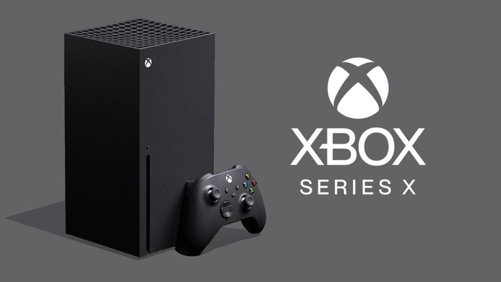 بازیهای انحصاری Xbox Series X میان نسلی
