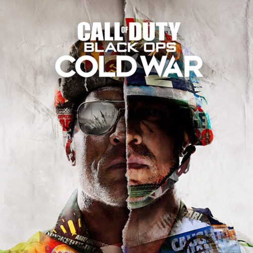 تریلر جدید Call of Duty Cold War