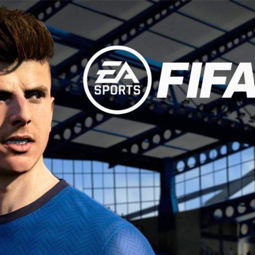 کریر مود FIFA 21
