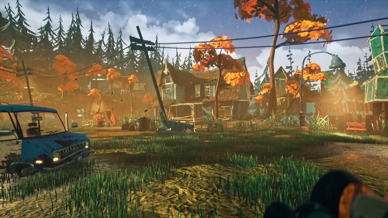 جذابترین بازیهای پلی استیشن ۴ که هم اکنون کمتر از ۱۵ دلار قیمت دارند