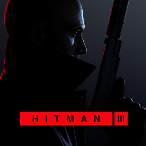 دومین تریلر Hitman III