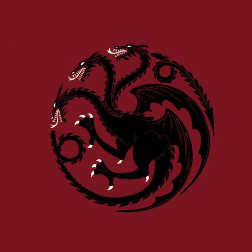 آگهی استخدام بازیگر House of the Dragon
